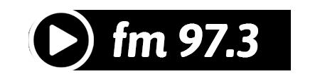 LV4 FM - REPRODUCIR