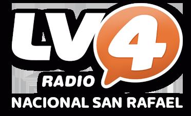 LV4 RADIO SAN RAFAEL